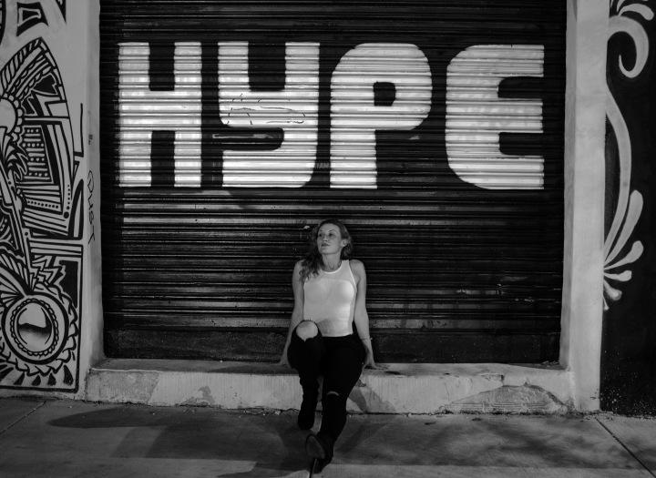 wynwood_hype_black and white